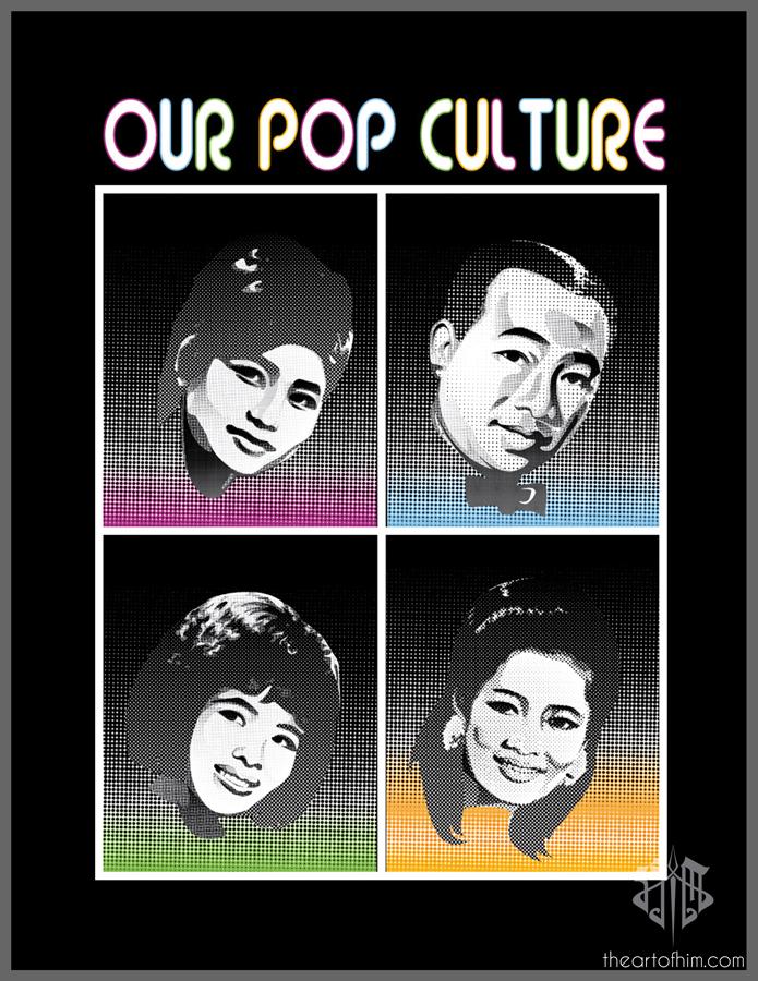 OurPopCulture