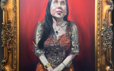 Portrait_of_Mom_Framed_AOH
